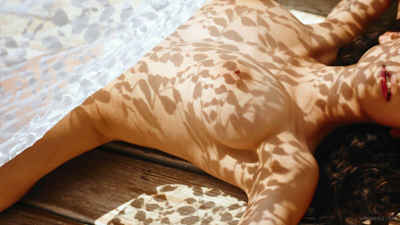 Cleavage Ana Lorde nude (77 photos), Tits, Sideboobs, Twitter, cleavage 2015
